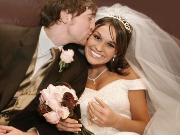 recomendaciones-para-elegir-las-incripciones-de-los-anillos-de-boda-pareja