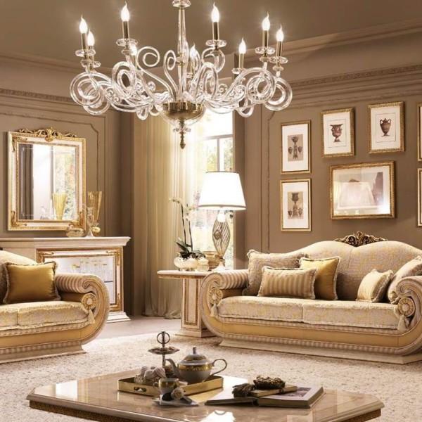 Los muebles m s caros para tu casa for Muebles y decoracion on line