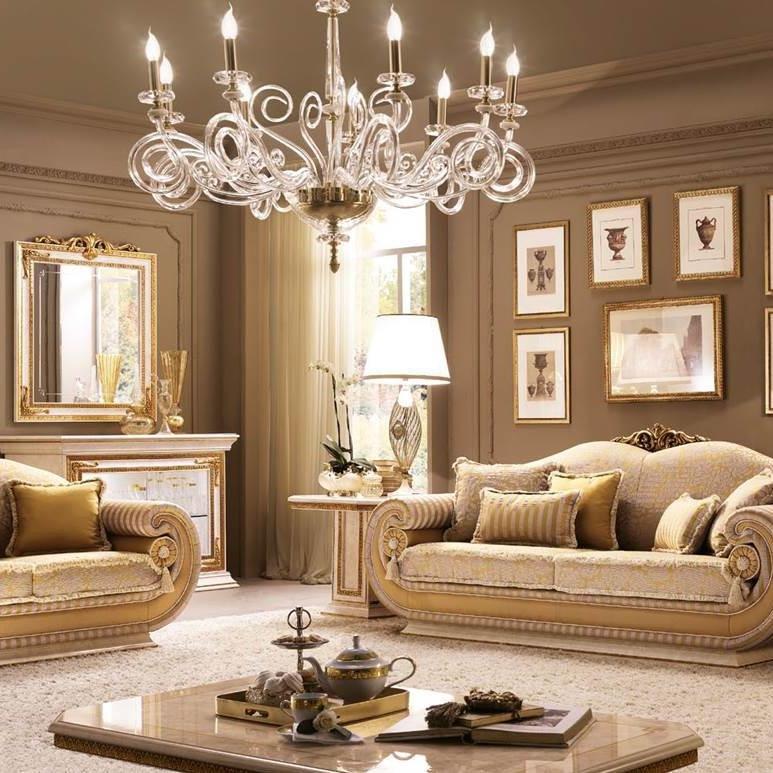 Los muebles m s caros para tu casa for Los muebles mas baratos