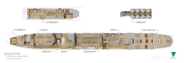 los-10-interiores-de-aviones-mas-lujosos-boeing-747-8-vip-plano