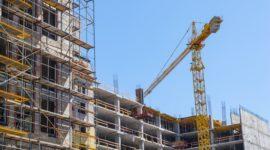 El panorama inmobiliario en México 2018