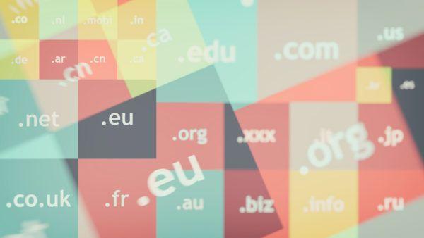 Los dominios más caros de Internet